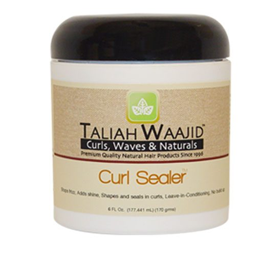 TALIAH-WAAJID-CURLS,-WAVES-&-NATURALS-CURL-SEALER
