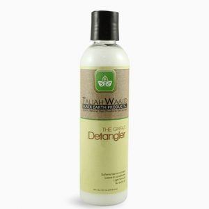 TALIAH-WAAJID-CURLS,-WAVES-&-NATURALS-GREAT-DETANGLER---8OZ