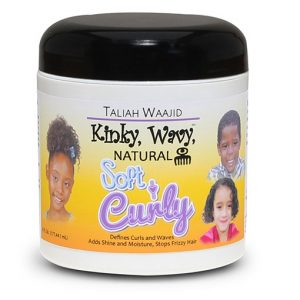 TALIAH-WAAJID-KINKY-HERBAL-SHINE----6OZ