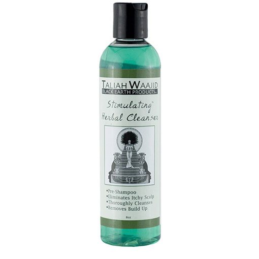 TALIAH-WAAJID-STIM-HERB-CLEANER-----8OZ