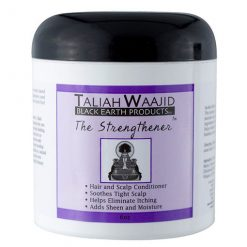 TALIAH-WAAJID-STRENGTHENER-[MED]-6OZ-2