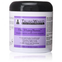 TALIAH-WAAJID-STRENGTHENER-[MED]---6OZ