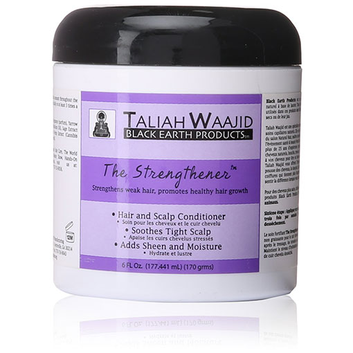 TALIAH-WAAJID-STRENGTHENER-[MED]—6OZ