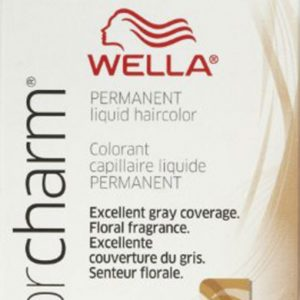 WELLA-DYE-MEDIUM-BLONDE-711(option-2)