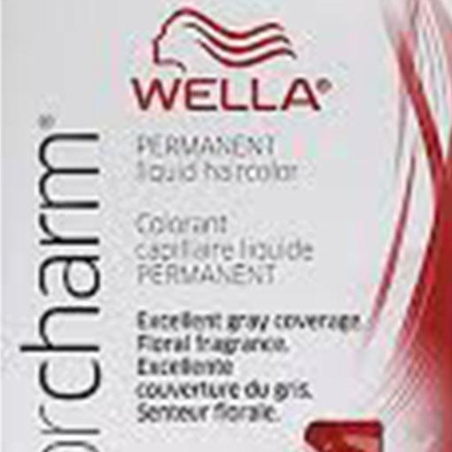 WELLA-DYE-RED-810