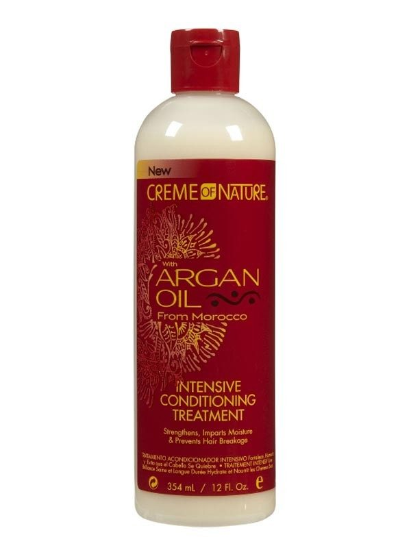 con_intensive_conditioning_treatment_12oz
