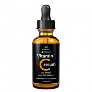 radha-beauty-vitamin-c-serum