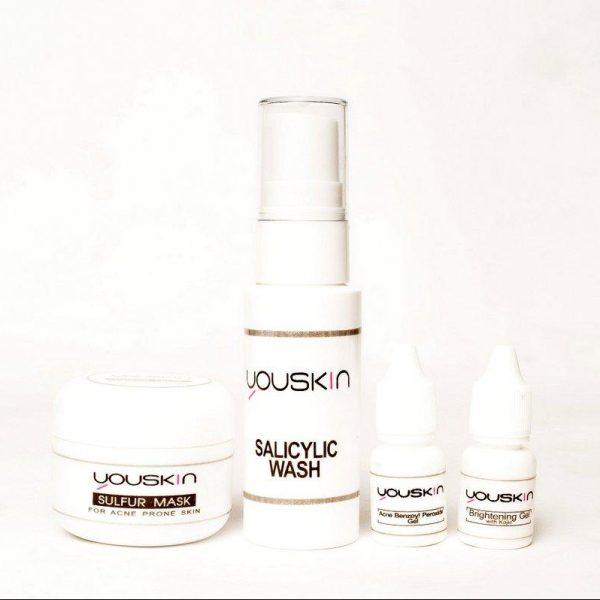 acne-kit