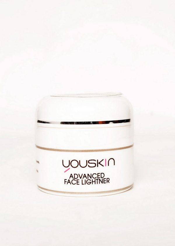 advanced -face-lightener